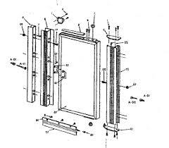full size of shower design splendid shower doors bathroom accessories from suitable glass door sourceharkraft