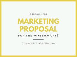 Customize 562 Marketing Presentation Templates Online Canva