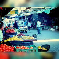 لماذا سُمي سوق الحشيش في حمص بهذا الاسم ؟ - قصة مدينة حمص