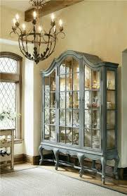 french country decor home. French Country Cabinetry As It Should Be Decor Home O