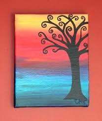 easy canvas painting ideas easy canvas painting ideas easy canvas painting ideas easy canvas painting ideas