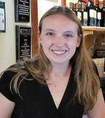 Meet the Pride Worldwide: Allie Fritz