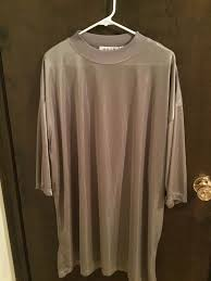 Hersi Valdise Wear The Right Thing Mens Short Sleeve Shirt