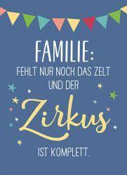 Familiengeschenke Für Deine Lieben Entdecken Groh