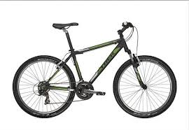 Trek 3500 2015 Cycle Online Best Price Deals And Reviews