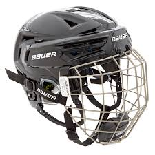 Bauer Re Akt 75 Size Chart Bauer Re Akt 150 Hockey Helmet Combo Monkeysports Eu