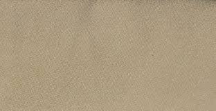 Two images of jodhpurs material as fabric textures