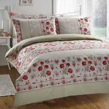 Floral Bed Sheets Tumblr Viewing Gallery Bed And Bath