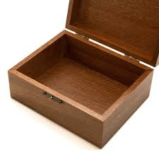 plug explosion wooden jewellery box uk custom plugs ear gauges flesh tunnels for stretched ears uk custom plugs ear gauges flesh tunnels for