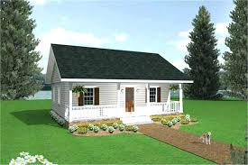 farmhouse cottage house plans small cottage house plan ideas modern extension