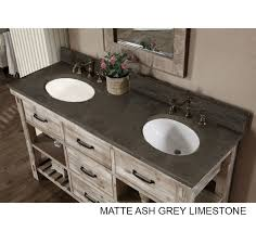 bathroom vanity tops double sink. charming double sink vanity top 60 inch accos rustic bathroom marble tops r