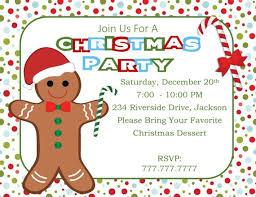Class Party Invitation Diy Printable Christmas Party Invitation Christmas Benefit Etsy