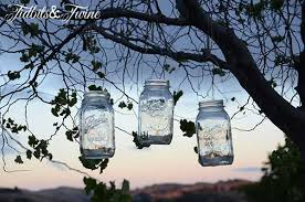 Decorative Jars Ideas 100 Creative Decorative Uses For Mason Jars TIDBITSTWINE 95