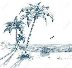 Palmier Dessin S Pin L Duilawyerlosangeles Palmier Dessin S Pin L