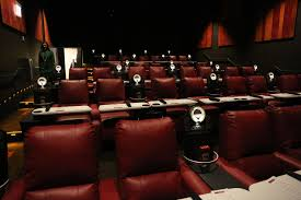film updates a stacey bradshaws official website amc theaters 1000 ideas about amc theater
