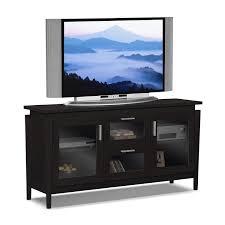 saber  tv stand  merlot  value city furniture and mattresses