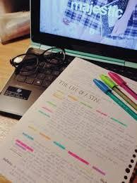 leo tolstoy essay gandhi letters