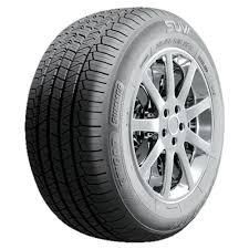 Стоит ли покупать Автомобильная <b>шина Tigar Suv Summer</b> ...