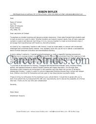 cover letter high school cover letter preschool teacher cover letter preschool lead teacher