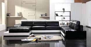 Designer furniture san francisco