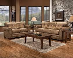 american living room furniture. amazoncom american furniture classics wild horses sofa kitchen u0026 dining living room g