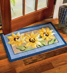 excellent rugged luxury round area rugs jute rugs as sunflower kitchen rugs pertaining to sunflower area rug attractive