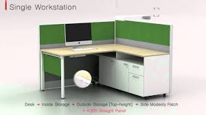 stylish office tables. Stylish Office Tables