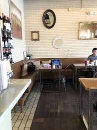 Find & download free graphic resources for coffee menu. 19 Best Coffee Shops To Fuel Up For Your Work Day Axios Charlotte
