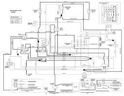 kohler k361 wiring diagram wiring library Kohler Engine Wiring Harness Diagram kohler k series wiring diagram manual kohler charging