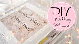 Wedding Planner Book Free Uk