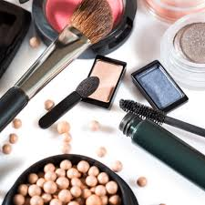 makeup s for beauty addicts