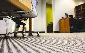 best office flooring. related post best office flooring s