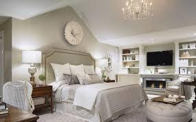 Little Girls Dream Bedroom Dream Bedroom For Girls Dream Bedroom Girls Tambra From Champagne