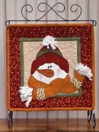833 Best Christmas Sewing Images On Pinterest  Christmas Quilting Quilted Christmas Crafts