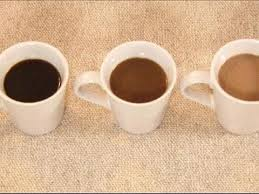 You can remove coffee stains from carpet successfully (and inexpensively) using some supplies you already have at your home. How To Remove Coffee Stain From A Carpet Youtube