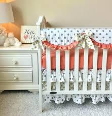 black and gold crib bedding gold dot crib sheets c gold dot and grey dot crib black and gold crib bedding nursery white