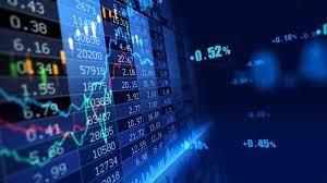 Huge Stock Market Dataset