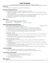 Objective Summary For Resume Objective Definition Resume Best Resume Objective Statement Ideas 88