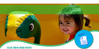 inflatable insurance usa