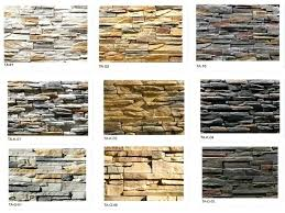 outside wall tiles interior wall tiles for bedroom outside wall tiles designs the best exterior ideas outside wall tiles