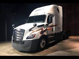 2018 volvo semi. interesting volvo 2018 volvo truck intended volvo semi youtube