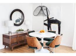furniture for small flats. Small Scale Furniture For Apartments From The Lots Of Furnishings Flats Photos On