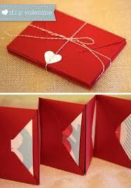 best gift card for boyfriend