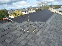 Residential Roof Repairs | Castleton-On-Hudson & Albany, NY | Phelps  Brothers Roofing