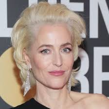 After beginning her career in theatre, anderson ach. Gillian Anderson Will Not Return To Play Dana Scully