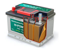 Check spelling or type a new query. Global Electric Marine Battery Module Market 2020 Regional Analysis Kokam Akasol Nidec Asi Eas Batteries Gmbh The Manomet Current