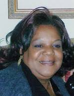 Myrna Clarke Writing A Condolence - Oshawa, Ontario | Armstrong Funeral  Home Limited