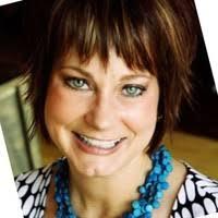 "50+ ""Kristin Everett"" profiles | LinkedIn"