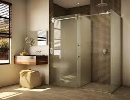 modern sliding glass shower doors. Modern Sliding Glass Shower Doors H