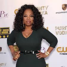 oprah winfrey to publish a book news oprah winfrey to publish a book